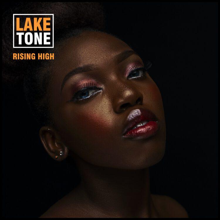 Lake Tone - Risig High