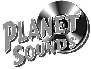 Planet-Sounds